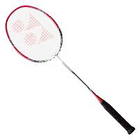 YONEX尤尼克斯2016新款羽毛球拍进攻羽毛球拍NR-I SPEED 纳米锐速NRISP