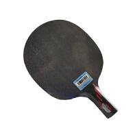银河 MC4 乒乓球拍底板 5木2碳加微晶涂层