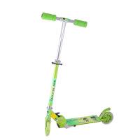 动感滑板车儿童三轮二轮四轮 踏板车滑轮车 男女儿童 三轮滑板703 代步车