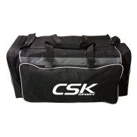 中成王CSK 运动包GX9683 旅行包 大容量 拳击装备