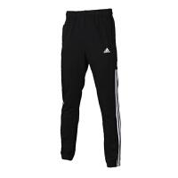 Adidas/阿迪达斯男裤 20281新款男子COMM M TPANTSJ运动休闲长裤 DM3127