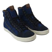 迪赛 DIESEL D-STRING Y00781-PR126 男装休闲鞋