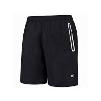 夏季弹力男士短裤休闲裤男短裤运动短裤 男式短裤迷彩五分裤 XXX