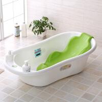 ��合丛枧栊律��杭哟筇�����超大可坐躺bb�_�雠�和�浴盆防滑澡�P