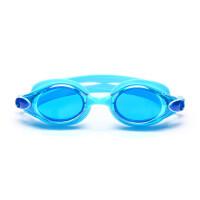 高清防雾电镀游泳镜 近视泳镜 男女成人专业度数平光游泳眼镜 支持礼品卡支付