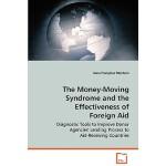 【预订】The Money-Moving Syndrome and the Effectiveness of
