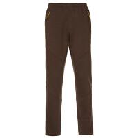 非凡探索Discovery新款男装休闲裤长裤户外裤DAMC91072