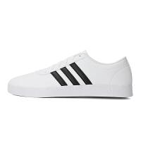 Adidas/阿迪达斯男鞋 2018新款NEO EASY VULC 2.0运动休闲鞋 B43666