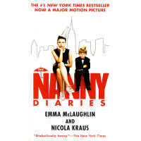 Title:The Nanny Diaries 保姆日记
