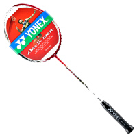 YONEX尤尼克斯羽毛球拍碳纤维羽毛球拍ARCSABER i-SL 攻防兼备羽毛球拍 单拍