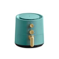 柏翠空气炸锅 家用烘焙多功能无油煎炸 智能果干机PE7535