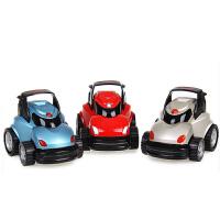 儿童玩具汽车 惯性工程车系列 小汽车挖土机玩具车套装小推车