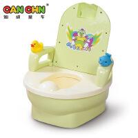 加大号儿童坐便器 女宝宝座便器婴儿小孩小马桶 婴幼儿男便盆尿盆