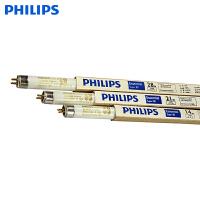 飞利浦T5日光灯管格栅灯荧光灯管普通型三基色插拔管