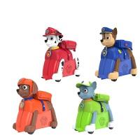 旅行箱拉杆箱宝宝儿童行李箱骑行车玩具可座可骑