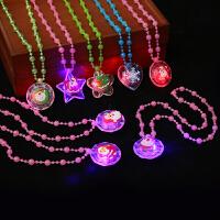 圣诞节礼物创意圣诞用品圣诞节装饰品装扮用品送小学生儿童小礼品 图案随机