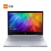 小米(MI)Air 13.3英寸全金属超轻薄笔记本电脑(i7-7500U 8G 256G固态硬盘 MX150 2G显存