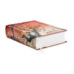现货TASCHEN原版 浮世绘 (日本的风俗画)Hiroshige安藤广重画集One Hundred艺术绘画画册