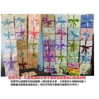 宫崎骏树脂摆件可爱龙猫公仔木质台历玩偶男女生生日礼物 +包装