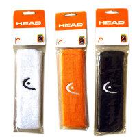 HEAD/海德 Head Headband 头带 DN000868 下单备注需要的颜色