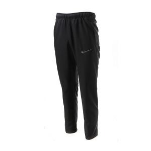 耐克Nike男装运动长裤运动服综合训练800202-010