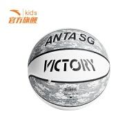 安踏儿童篮球 小孩篮球7号球新款中小学生篮球运动用球 39744111