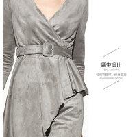 2018春装新款时髦名媛小香风气质上衣配裙子套装女夏季两件套