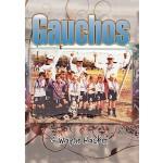 【预订】Gauchos