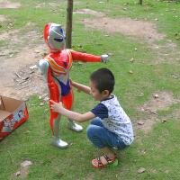 奥特曼玩具儿童银河赛罗泰罗迪迦变身器变形