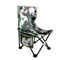 折叠钓椅钓鱼椅安装座折叠椅钓鱼凳椅渔具简易钓椅