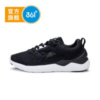 【下单立减2.5折价:69.8】361度 男童走路鞋 夏季新款K71823802