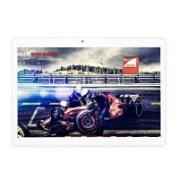 酷比魔方 iPlay9 高清9.6英寸大屏wifi智能平板电脑 GPS通话平板电脑高清 超薄 32GB