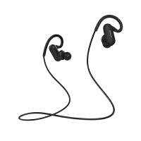 QCY QY31无线蓝牙运动耳机 4.1耳塞 后挂式 防水防汗 挂耳式 苹果iphoneX 跑步音乐 手机通用 安卓小
