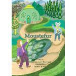 【预订】Moustefur