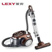 LEXY/莱克吸尘器VC-T4026-3降噪洁旋风T83超静音家用能擦地板的吸尘器超静音降噪洁旋风家用吸尘器支持礼品卡