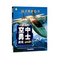 3D武器库*空中勇士战机