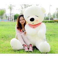 20180702033234957520送女友送朋友毛绒玩具熊大号抱抱熊泰迪熊公仔布娃娃粉色紫色圣诞节礼物女