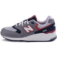 New Balance新百伦 999系列复古鞋运动休闲鞋跑步鞋 ML999LW