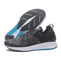 彪马PUMA男鞋跑步鞋2017夏新款运动鞋IGNITE evoKNIT编织袜子鞋18990401