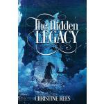 【预订】The Hidden Legacy