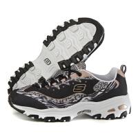 女子休闲鞋运动鞋运动休闲66666019/BKGD