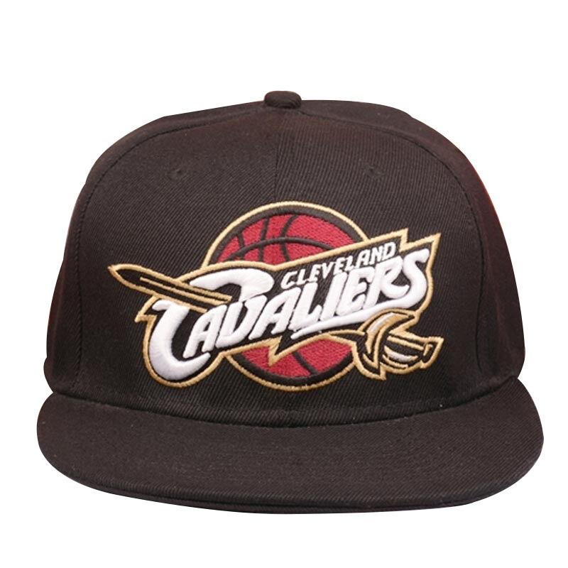赛季詹姆斯篮球帽 骑士队棒球帽棉帽子 男女遮阳帽潮 嘻哈帽平沿帽 灰色 黑色 发货周期:一般在付款后2-90天左右发货,具体发货时间请以与客服协商的时间为准