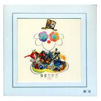 新华书店正版  鹏泊:慵懒的快乐 2CD 慵懒阳光新民谣  原创专辑