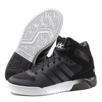 adidas阿迪达斯男鞋休闲鞋板鞋高帮运动鞋AW3994
