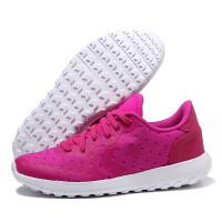 匡威Converse2018女鞋帆布鞋运动鞋运动休闲555944C