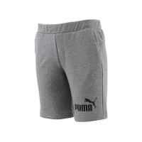 彪马PUMA男裤运动短裤2018夏新款运动服休闲经典LOGO款59405603