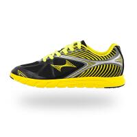 HEALTH/飞人海尔斯 807 运动鞋 跑步鞋 运动鞋 慢跑鞋