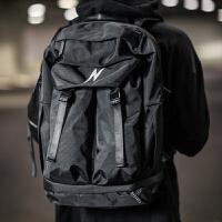 双肩包旅行多功能背包旅游电脑包