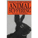 【预订】Animal Suffering