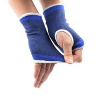 扭伤护手腕女士夏季薄款 保护手掌护腕健身男女户外运动护具